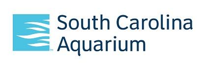 South Carolina Aquarium South Carolina Aquarium Volunteer Application