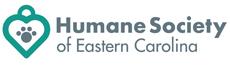 Humane Society of Eastern Carolina Volunteer Sign-up Form