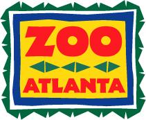 Zoo Atlanta Adult Volunteer Application