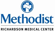 Methodist Richardson Medical Center Auxiliary Adult Volunteer Application