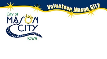 Mason City Volunteer Service Department Volunteer Sign-up Form
