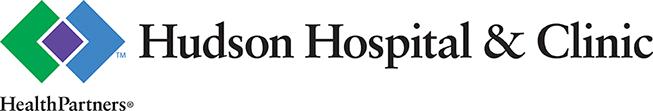 Hudson Hospital & Clinic Volunteer Application