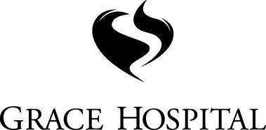 Grace Hospital Login