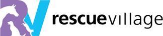 Rescue Village Reading Program Volunteer Application