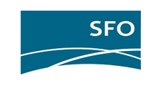 SFO Travelers Information Volunteers TRAVELERS INFORMATION