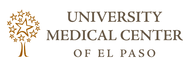 University Medical Center of El Paso Junior Volunteer Application