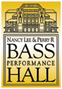 Performing Arts Fort Worth Volunteer Application Form