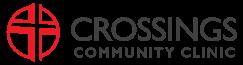 Crossings Community Clinic Volunteer Interest Form
