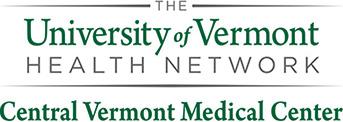 Central Vermont Medical Center Online Volunteer Application Form
