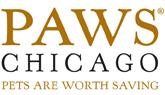 PAWS Chicago Login