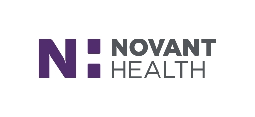 Novant Health Brunswick Medical Center Adult Volunteer Application