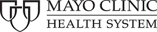 Mayo Clinic Health System Franciscan Healthcare Login