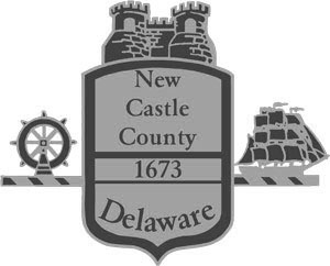 New Castle County Department of Community Services Homeless Service Provider Volunteer Form