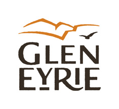 The Glen Eyrie Group Login