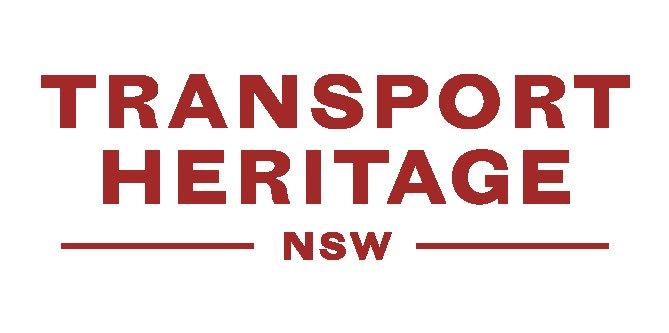 Transport Heritage NSW Ltd Expression of Interest - Volunteering