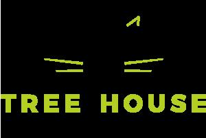 Tree House Humane Society Kitizen Science Participation