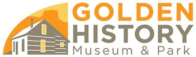 Golden History Museums Login