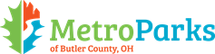 MetroParks of Butler County Volunteer Application