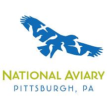National Aviary Volunteer Application - Adult