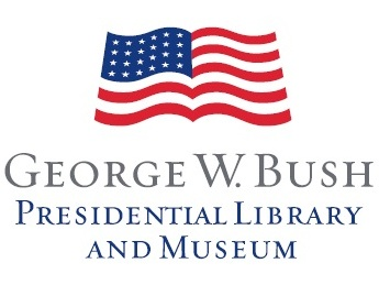 George W. Bush Presidential Library and Museum Volunteer Opportunities
