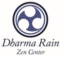 Dharma Rain Zen Center Login