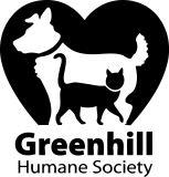 Greenhill Humane Society Privacy Policy