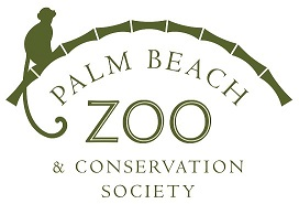 Palm Beach Zoo Login