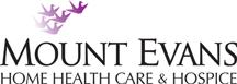 Mount Evans Home Health Care & Hospice Mt Evans Home Health & Hospice Volunteer Application Form