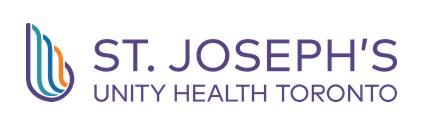 St. Joseph's Health Centre Co-op Student Placement Application Form