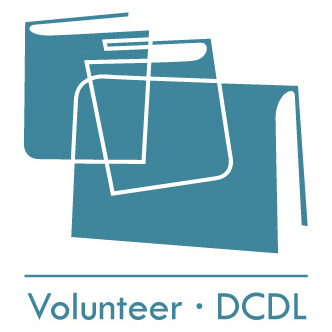 Delaware County District Library Volunteen Application Form