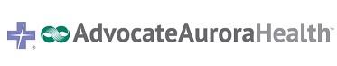 Advocate Aurora Health AAH Volunteer Application Form