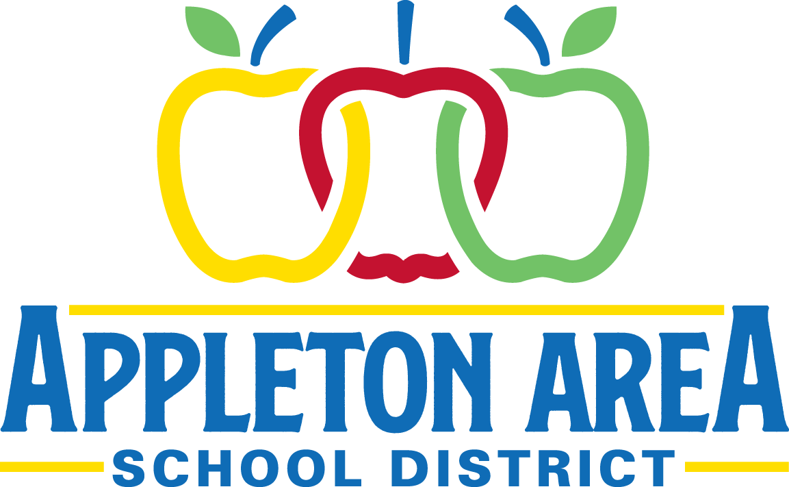 Appleton Area School District Math Achievement Partnership Program - Volunteer Tutor Application Form