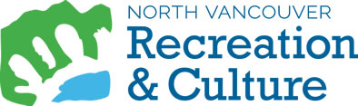 North Vancouver Recreation Commission Volunteer Application