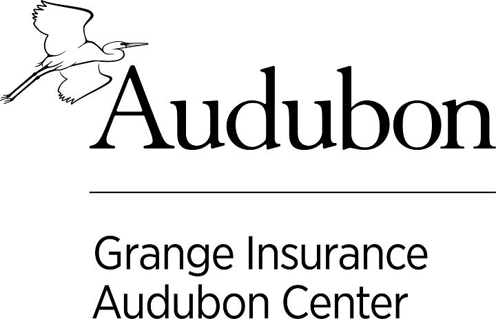 Grange Insurance Audubon Center Login