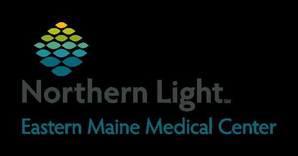 Northern Light Eastern Maine Medical Center Volunteer Opportunities