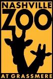 Nashville Zoo at Grassmere Login