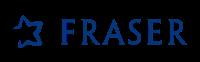 Fraser Login