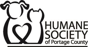 Humane Society of Portage County Volunteer Application Form