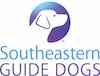 Southeastern Guide Dogs Internship Application Form